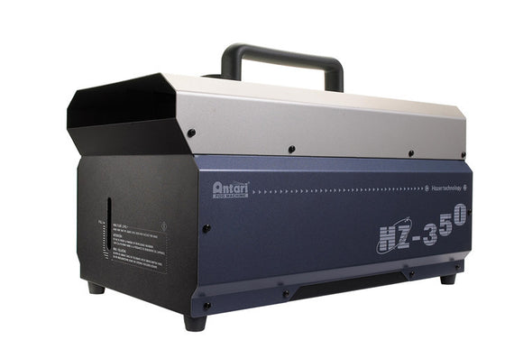 HZ350 - Haze Machine with Wireless & DMX Control