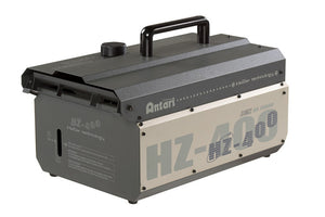 HZ400 - Haze Machine with DMX