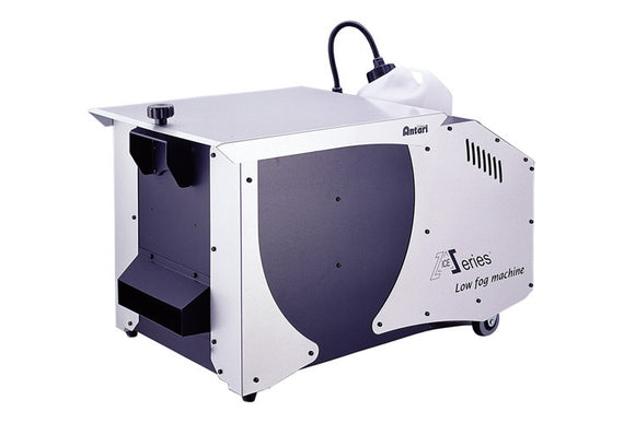 Antari ICE fog machine