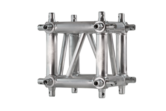 ETRS3C6 - 290mm Spigot Box Truss corner