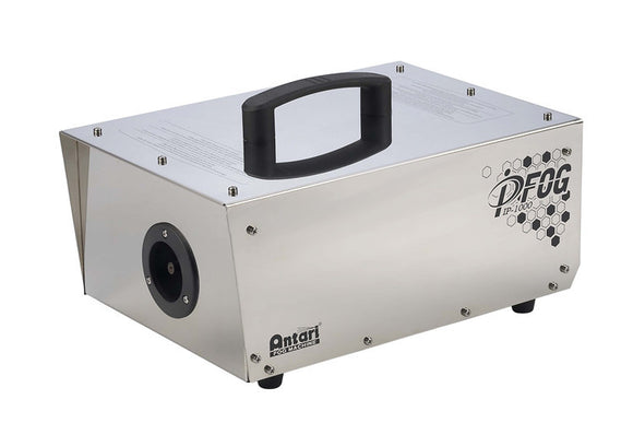 Antari IP1000 outdoor fog machine
