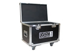 Event Lighting Lite LM2CASE7x30 Road Case for LM7X30