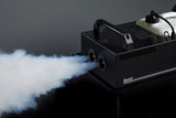 Antari M-11 Fog Machine