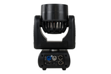 M7W15RGBW - Compact Wash with Powerful Output and Pro Feature Set
