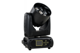 M7W15RGBW 15W RGBW Pixel Control Wash Zoom Moving Head