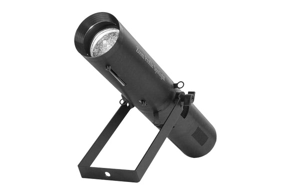 Event Lighting Theater Light ZOOMPROCW