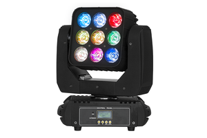 Event Lighting Moving Head