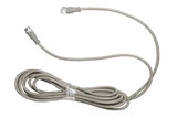 Event Lighting Extension Cable