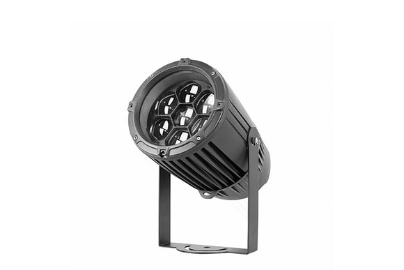 PR Lighting POLARIS
