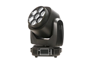 PR Lighting Moving Head