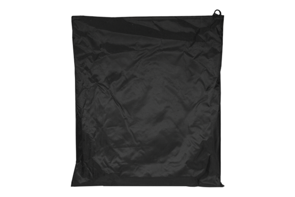 Event Lighting Rain Cover Carry Bag