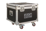 Event Lighting Road case