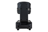 Event Lighting ENFORCER7X60 Moving Head side