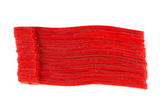 VT50L150R - Velcro Tie 50-Pack (Red)
