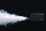 Antari W508 Fog Machine Effect