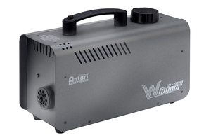 Antari W508 Fog Machine