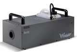 Antari W515D Fog Machine