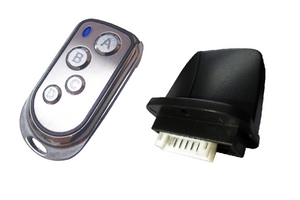 WTR20 - Wireless Remote Set