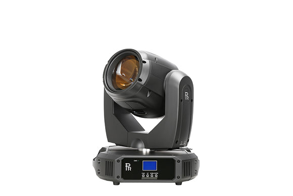 PR Lighting XR 230 BEAM
