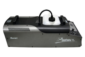 Antari Z3000II fog machine