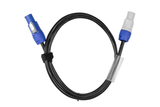 Event Lighting Powercon extension cable