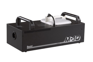 Antari M10 Stage Fog Machine