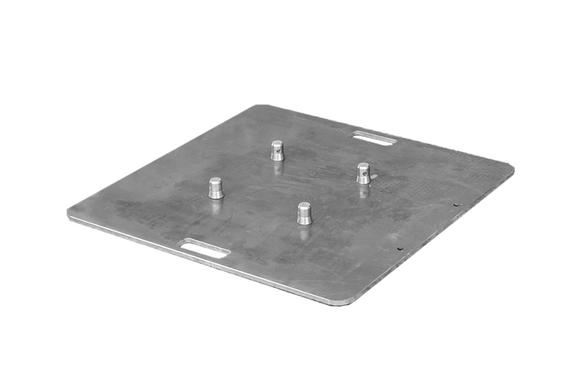 Event Lighting base plate