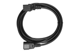 Event Lighting IEC Power Extension Cable