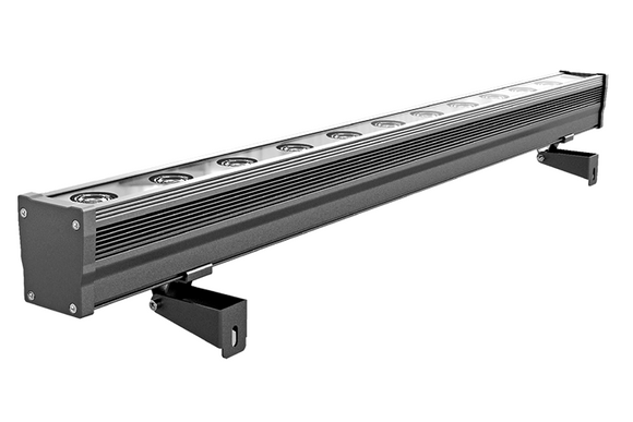 IPBARCREE - CREE IP Rated LED Bar