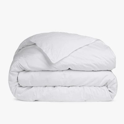 Feather-Free Duvet Insert