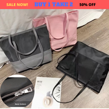 Load image into Gallery viewer, Korean Hand Bag (BUY 1 GET 2)