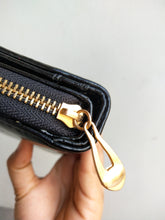Load image into Gallery viewer, High-quality Long Purse Wallet( BUY 1 TAKE 3)