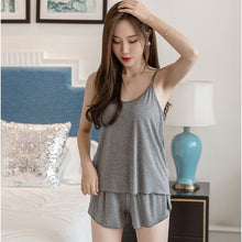 Load image into Gallery viewer, SASA SLEEPWEAR