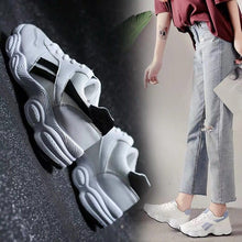 Load image into Gallery viewer, Sazi Breathable Casual Shoes