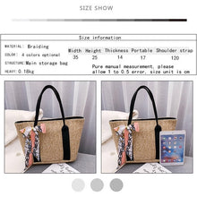 Load image into Gallery viewer, Casual Korean Bag (BUY 1 TAKE 1)