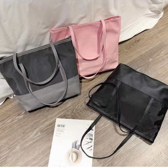 Korean Hand Bag (BUY 1 GET 2)