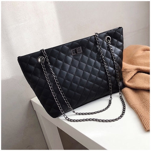 High-Quality Korean  Shoulder Bag (BUY 1 TAKE 2)