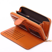 Load image into Gallery viewer, Purse Korean Wallet (BUY 1 GET 3)