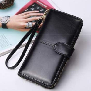 Purse Korean Wallet (BUY 1 GET 3)