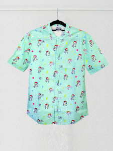 tokidoki Unicorno Shirt (Men)