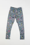 tokidoki All Stars Kids Leggings