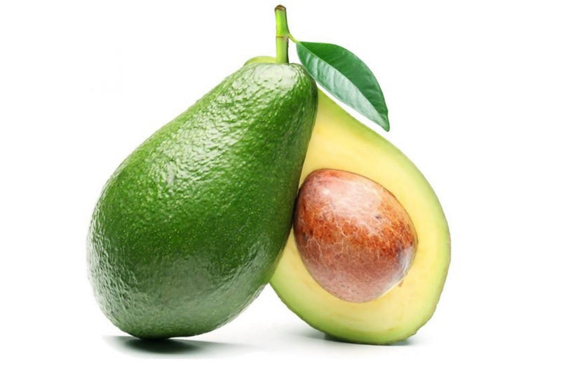Aguacate Papelillo x 1Kg