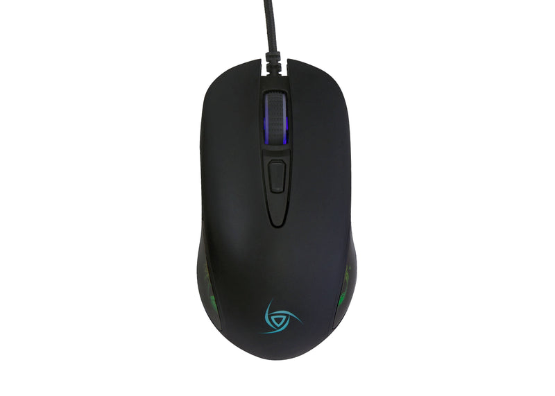 Mouse Gamer Diode VGS