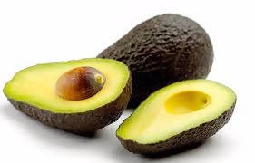 Aguacate Hass x 3u 700gr aprox