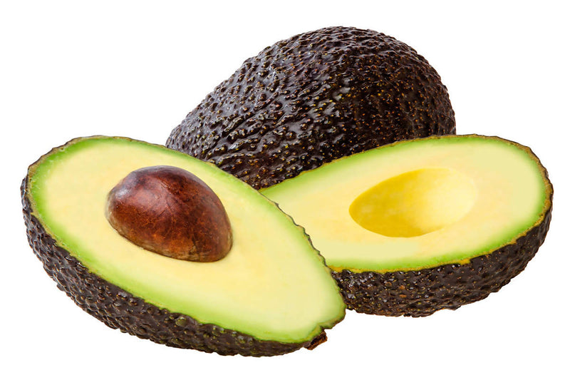Aguacate Hass x 1Kg