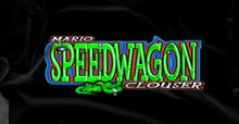 Load image into Gallery viewer, Speedwagon T-Shirt