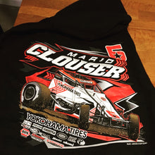 Load image into Gallery viewer, Sprint Car T-shirt
