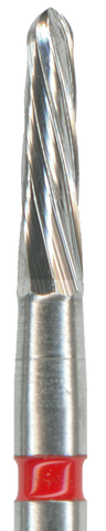 Curettage (C282K) - Dental Burs