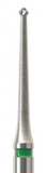 Extra Long Round (H1SXL) - Dental Burs