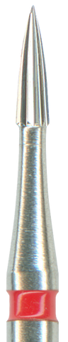 Flame (C246) - Dental Burs